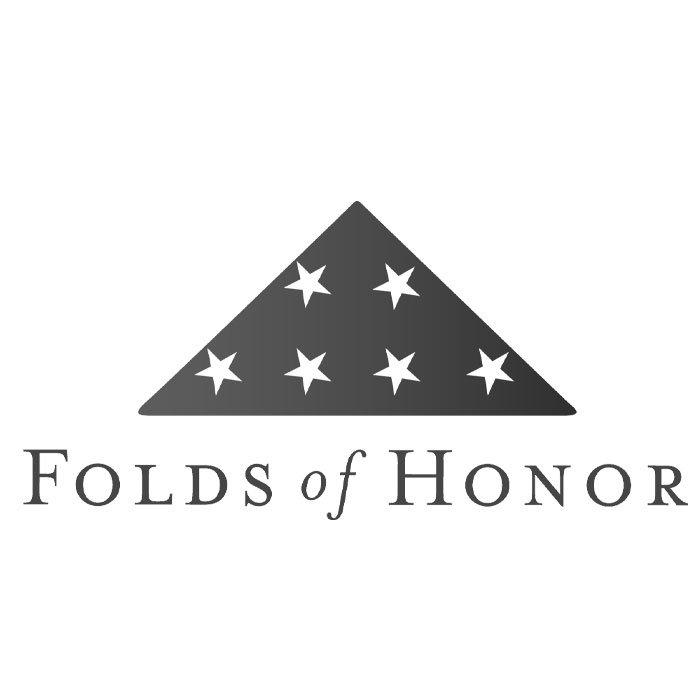 Folds of Honor