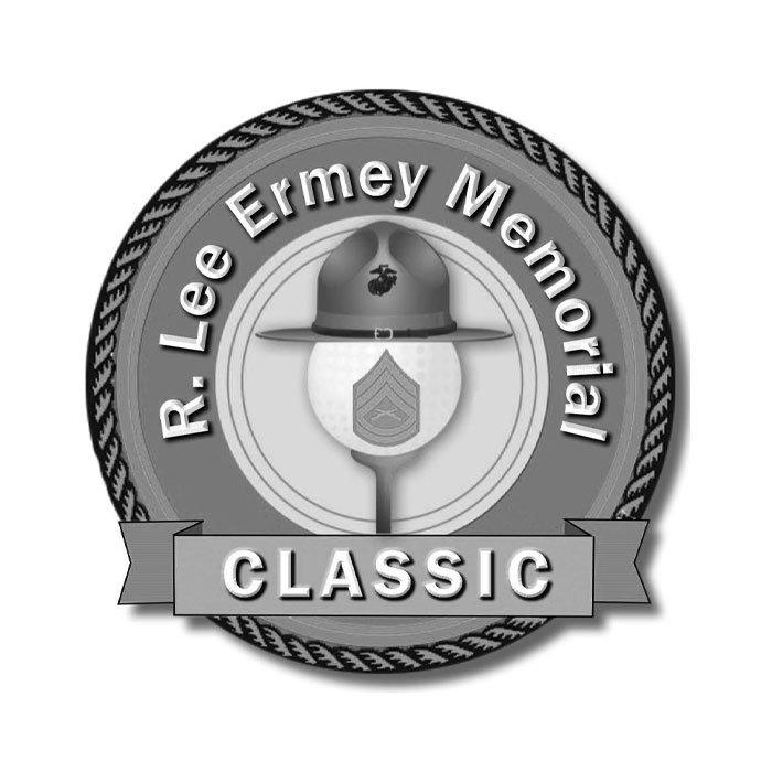 R. Lee Ermey Memorial Golf Classic