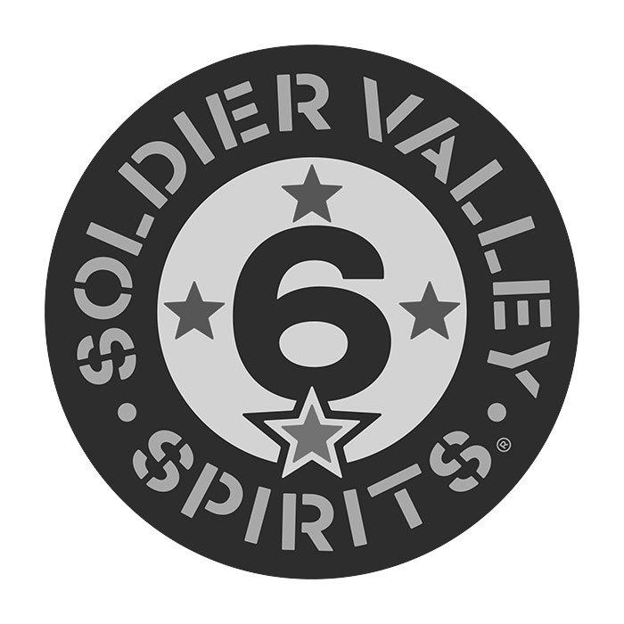 Soldier Valley Spirits